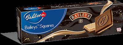 BB ChocoL Baileys