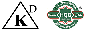 Halal kosher