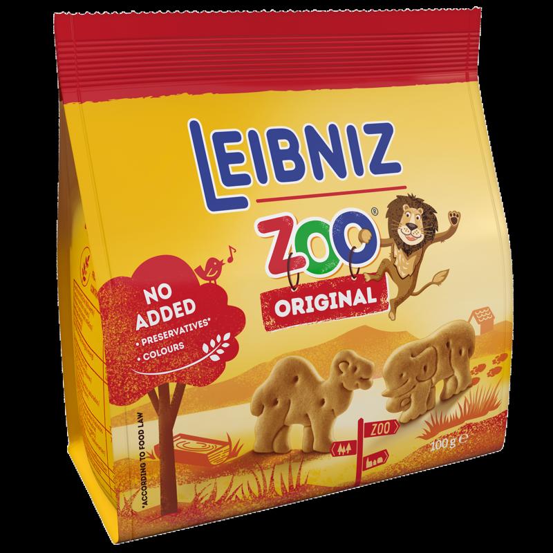 Zoo original